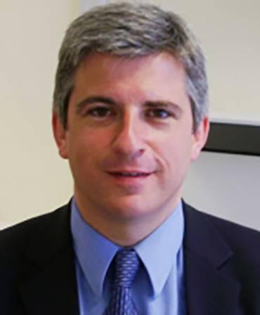 Mr Duncan Ingrams