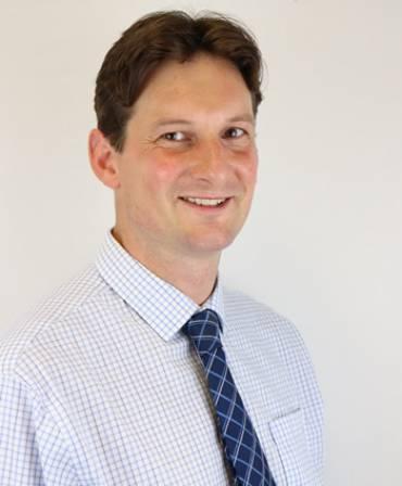 Mr John Lloyd