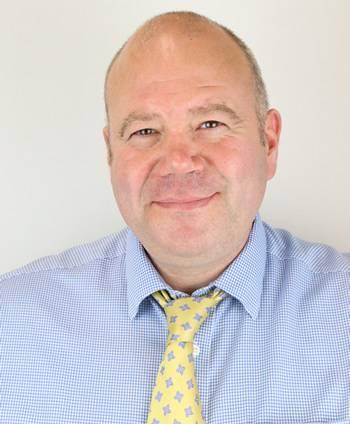 Mr Aled Evans