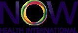 HealthNow logo